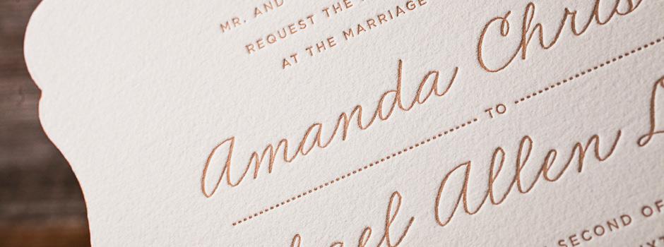 Wedding Invitation Wording Wedding Invitation Wording Variations