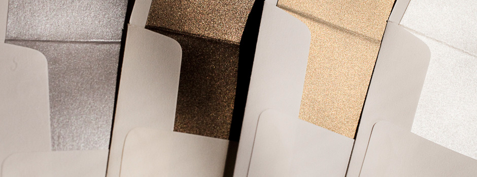 metallic-envelope-liners