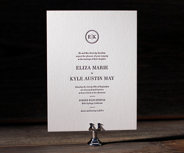 301 moved permanently With wedding invitation printing austin