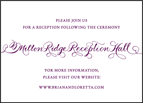 Smock Invitations was awesome invitations ideas