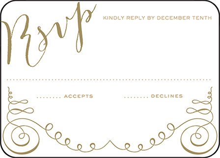 Ainsley Letterpress Reply Design Medium