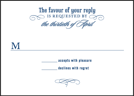 Bradford Letterpress Reply Design Medium
