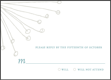 Buttonpom Letterpress Reply Design Medium