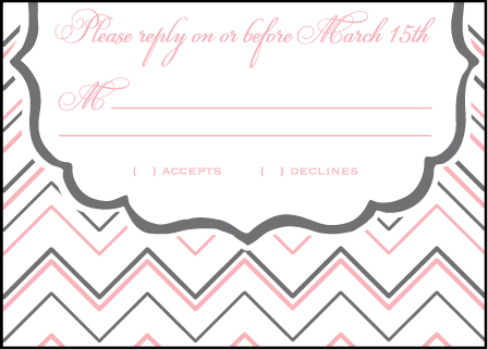 Darla Letterpress Reply Design Medium
