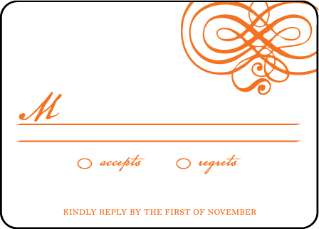 Greenwich Letterpress Reply Design Medium