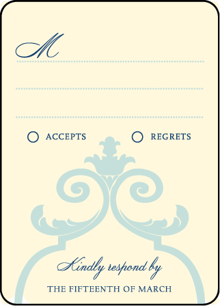 Palais Letterpress Reply Design Medium