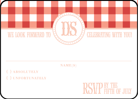 Savannah Letterpress Reply Design Medium