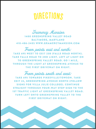 Vintage Beach Letterpress Direction Design Medium