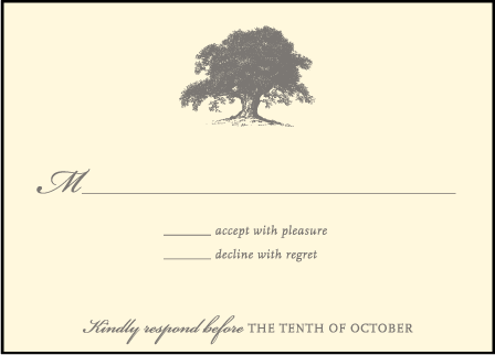 Walden Letterpress Reply Design Medium