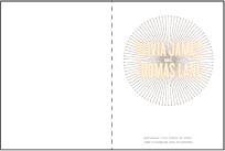 Lumos Letterpress Program Design Small